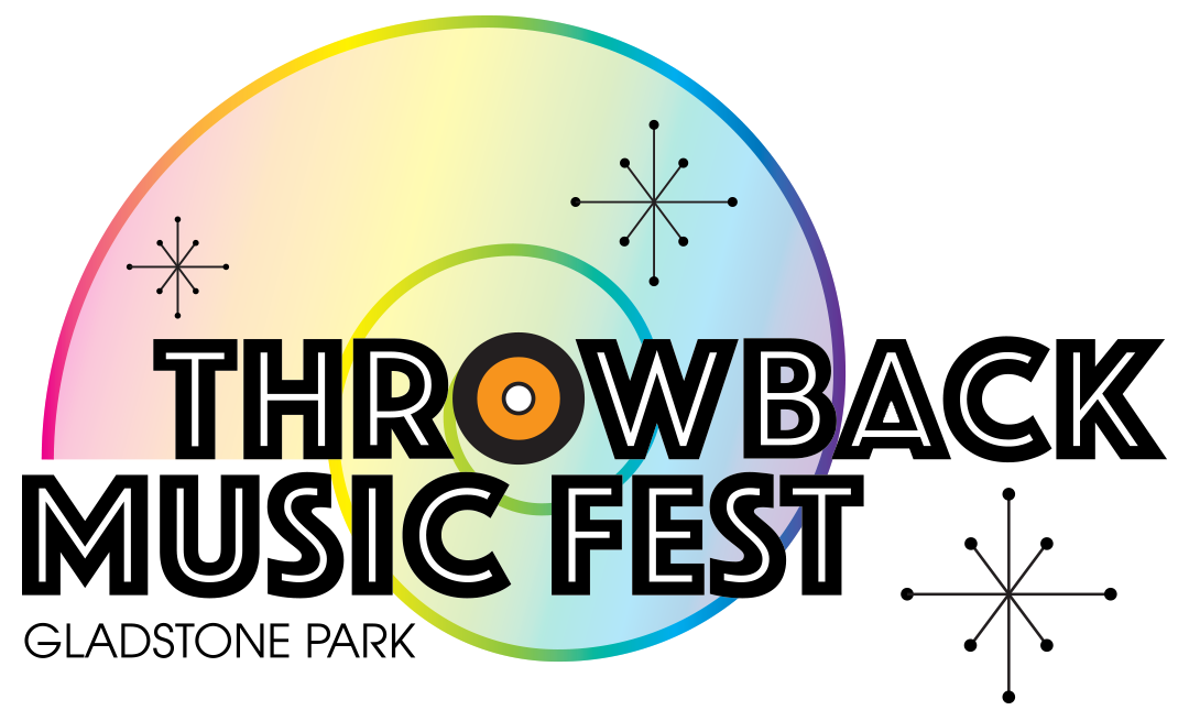 Throwback Music Fest